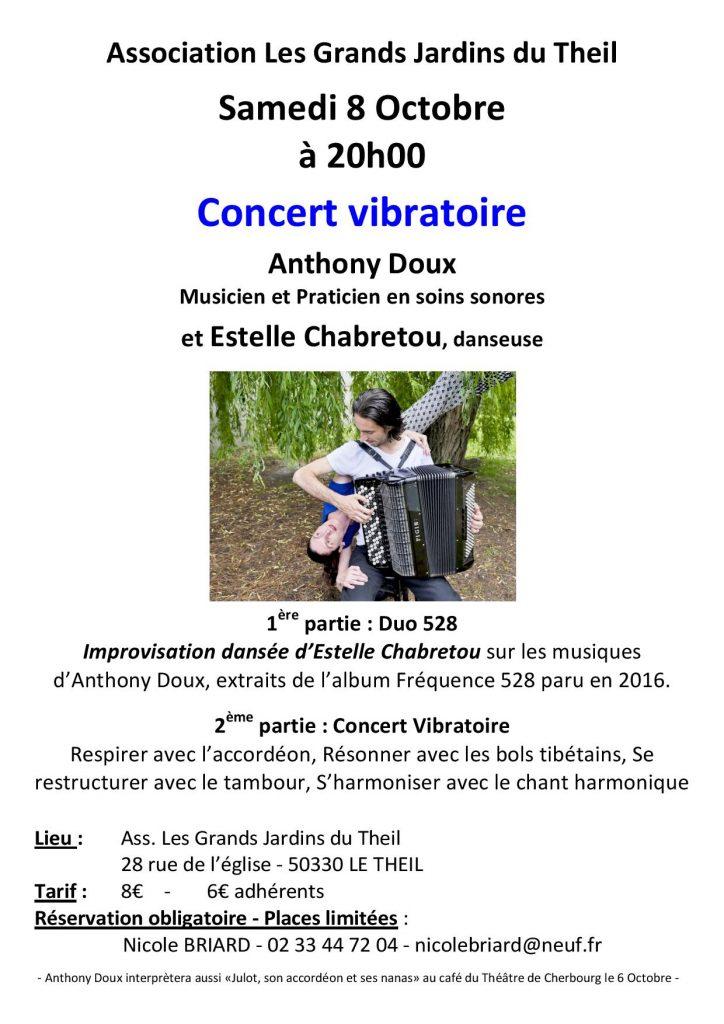 concert-vibratoire-danse-page-001