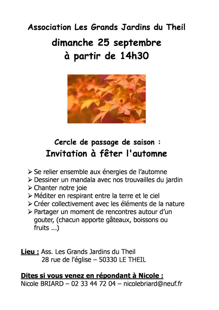 fete_de_lautomne_25_sept-page0