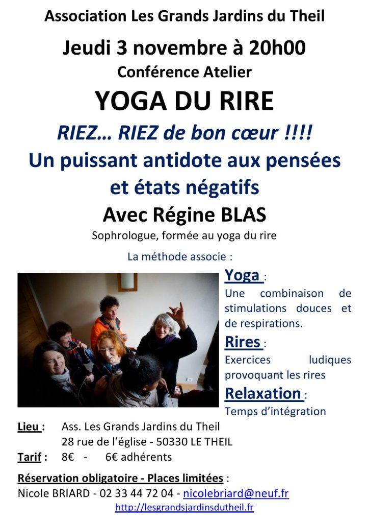 2016-11-03-yoga-du-rire-1-page-001