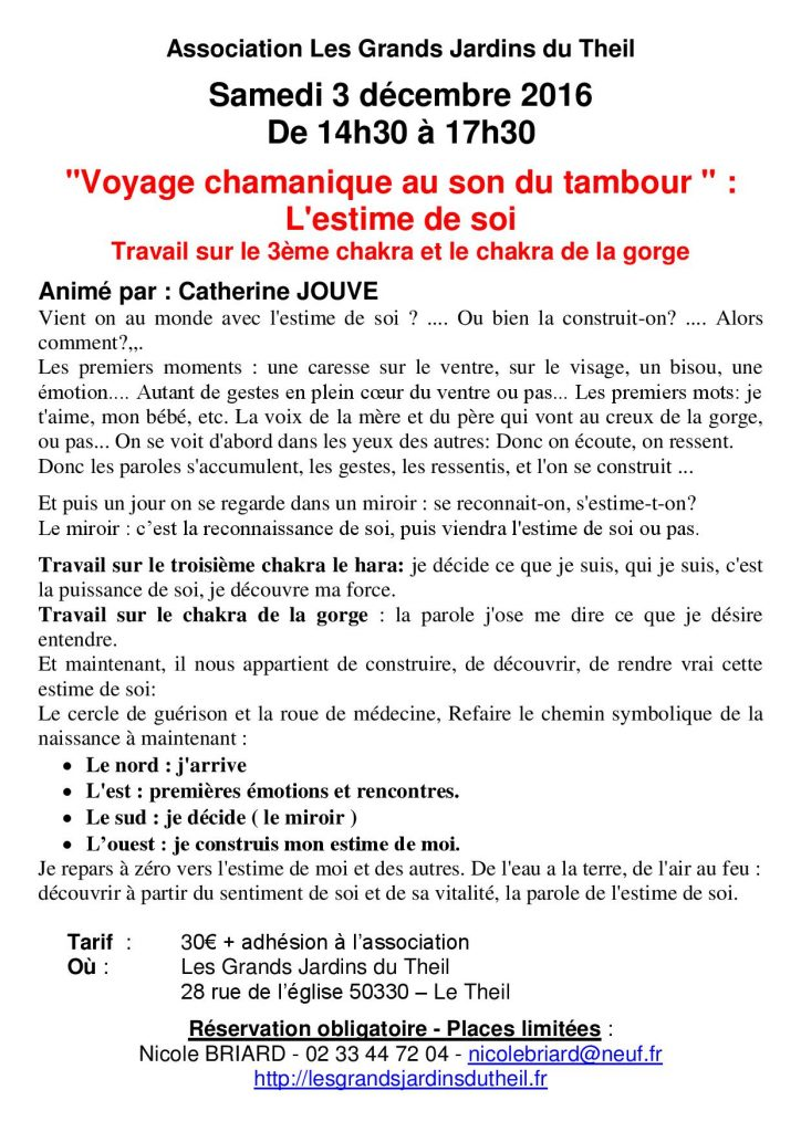 2016-12-03-voyage-chamanique-page-001