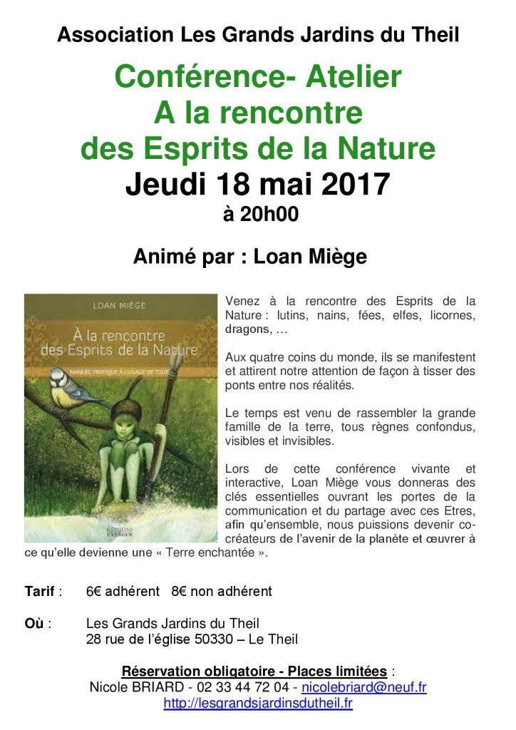 2017 05 18 Conférence Loan Miege-page-001