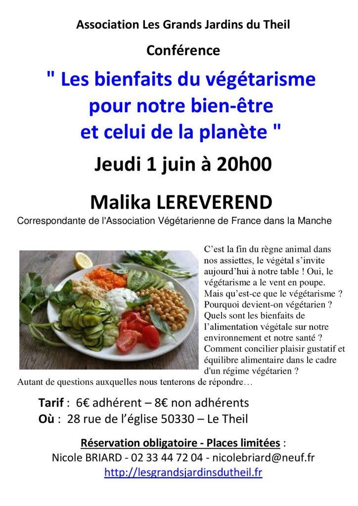 2017 06 01 Conférence végétarisme-page-001
